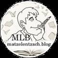 Matze Lentzsch
