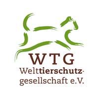 cm@welttierschutz.org