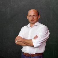 Johannes Nefischer