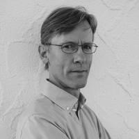Bernd J. Amann