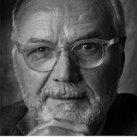 Peter Rabl