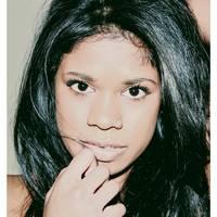 Leonie Rajani