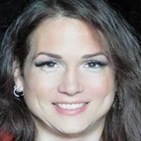 Monika Donner