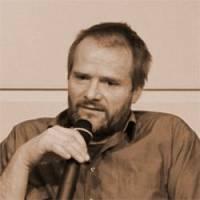 Martin Balluch