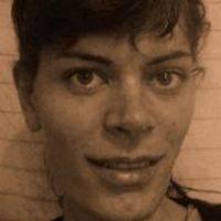 Veronika Lichtner-Hoyer