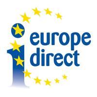 Europe Direct Österreich