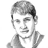 Lukas Steinwandter