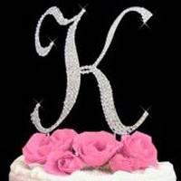 Kar_Ma
