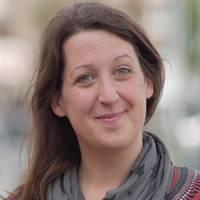 Julia Schönborn
