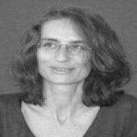 Johanna Vedral