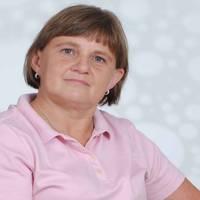 Ulrike-Anna