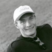 Dieter Krassnig