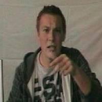Danny Butch