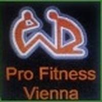 Pro Fitness Global © Vienna Connection