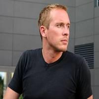 Philipp Holzbauer