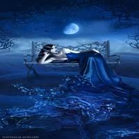 susi blue