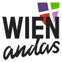 Wien Andas