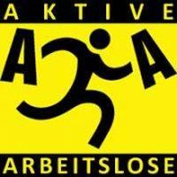Aktive Arbeitslose Österreich
