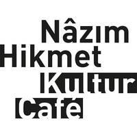 Kultur Café Nazım Hikmet