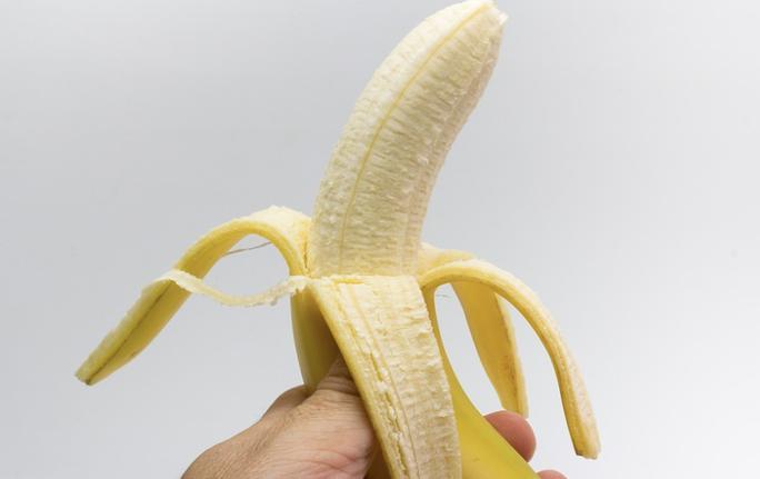 extrem kleiner penis