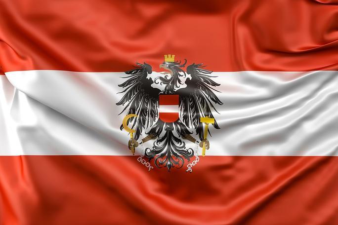 Nationalfeiertag Tag Der Fahne Von Philipblake Fischfleisch