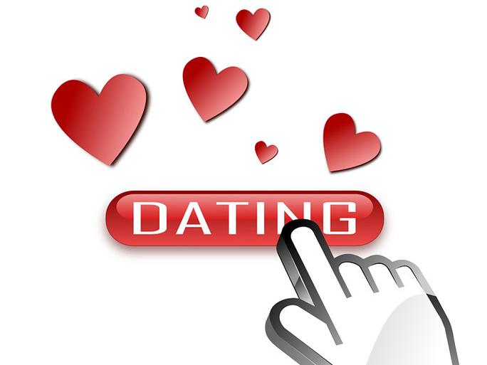 Dating Familienmitglieder ex