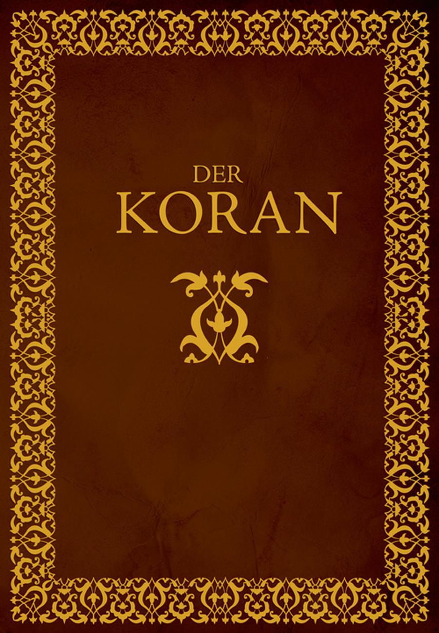 ist der islam in seinem kern eine gute religion teil 2 der koran und das vorbild des propheten. Black Bedroom Furniture Sets. Home Design Ideas