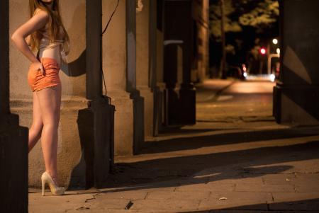 prostitutas en la calle porno prostitutas en aldaia