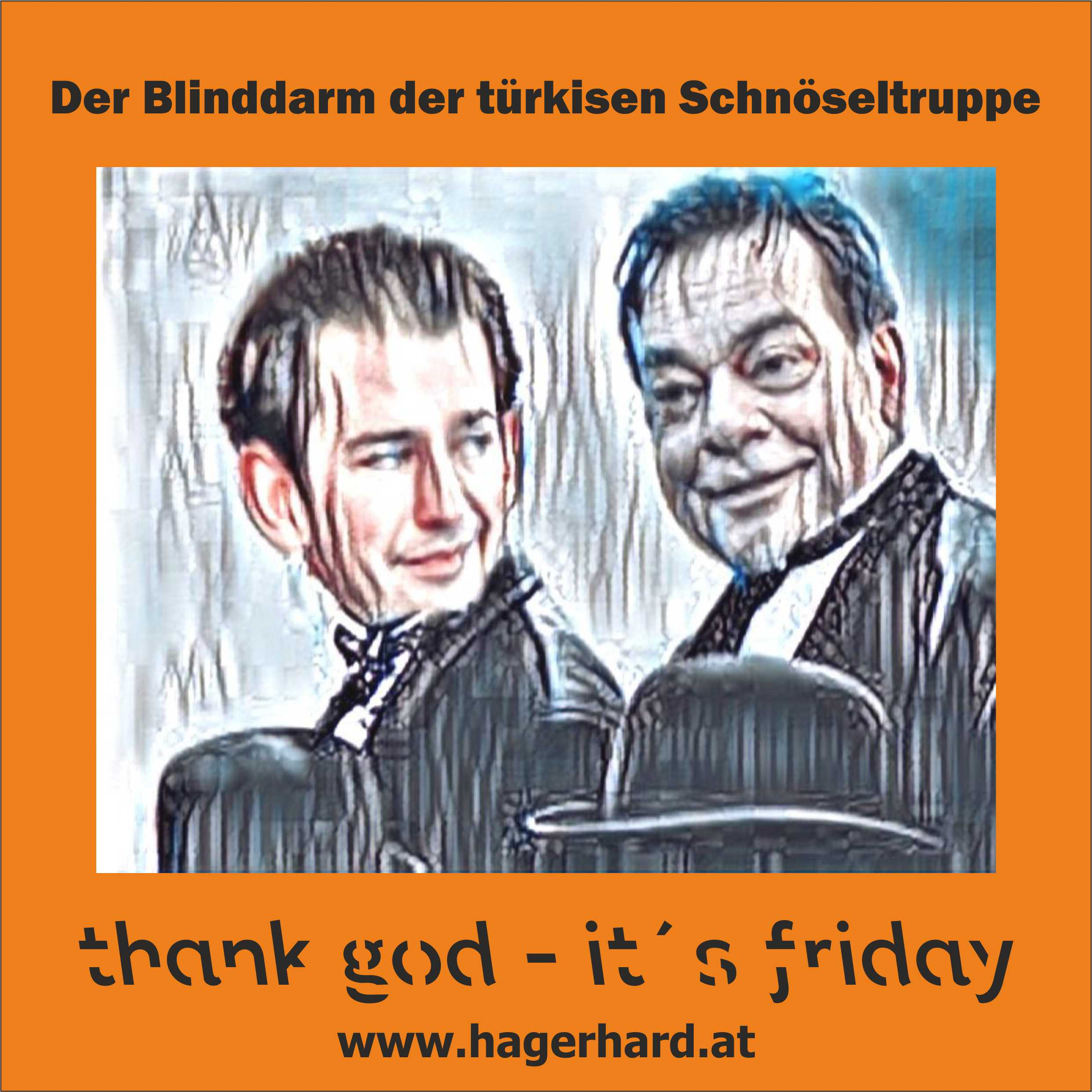 www.fischundfleisch.com